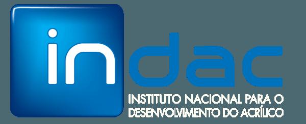 Indac - Instituto Nacional para o Desenvolvimento do Acrílico
