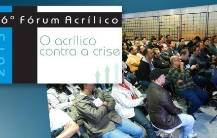destaque-forum