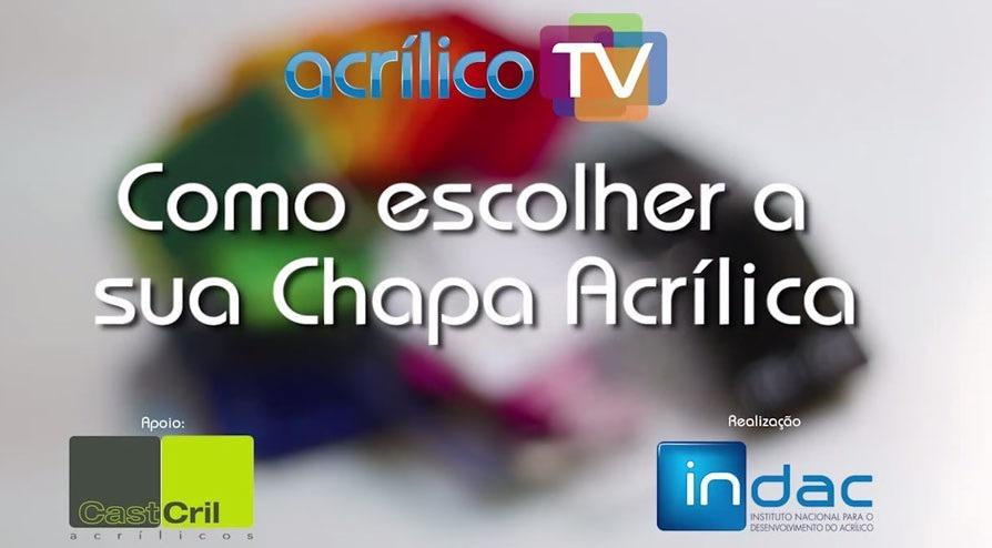 acrilico-tv-chapas-acrilicas