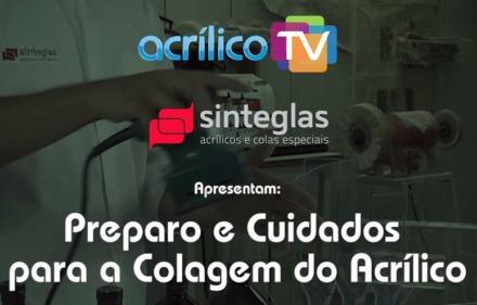 acrilico-tv-colagem1