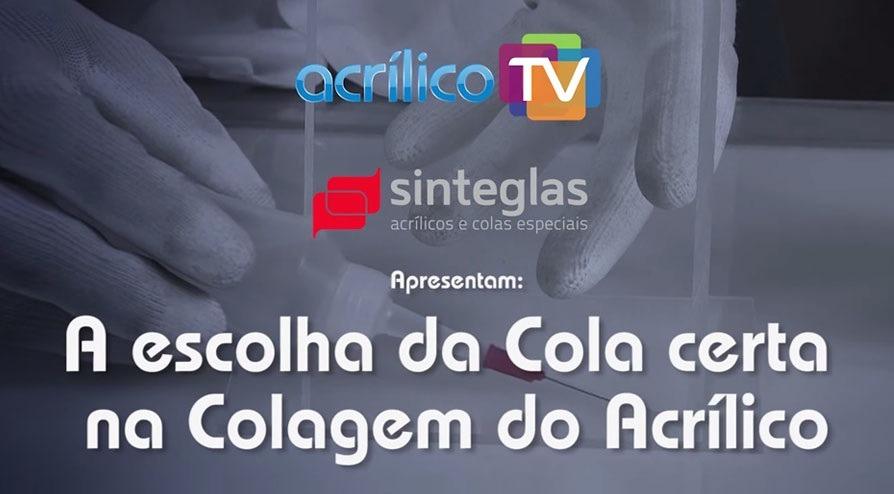acrilico-tv-colagem2