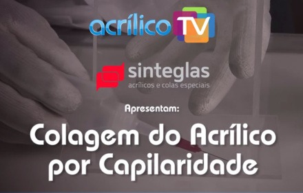 acrilico-tv-colagem3