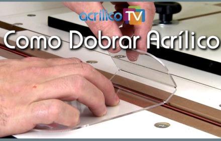 acrilico-tv-como-dobrar-acrilico