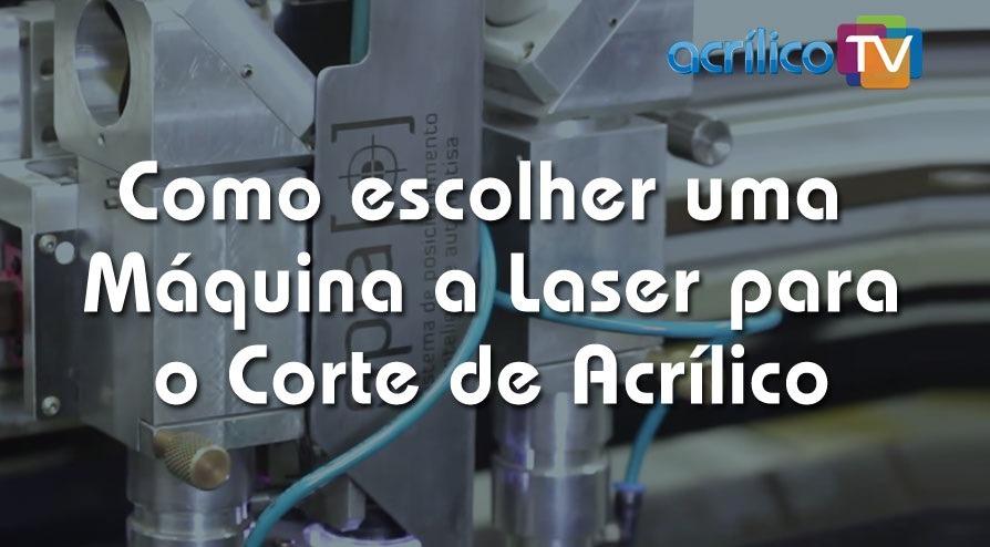acrilico-tv-maquina-corte