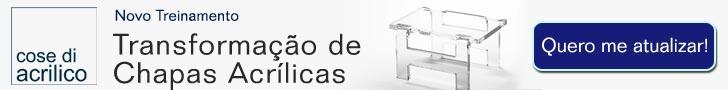 Banner Cosi di acrilico Topo