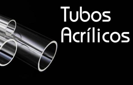 video-tubo-acrilico