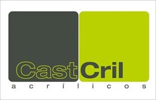 Logo-castcril