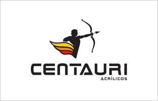 Logo-centauri