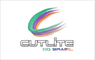 Logo-cutlite