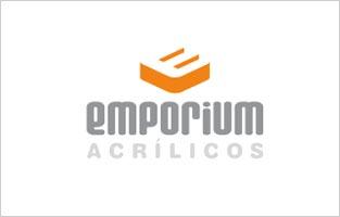Logo-emprium