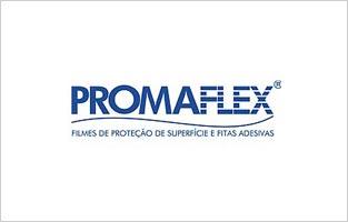 Logo-promaflex