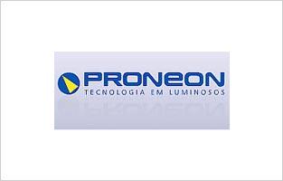 Logo-proneon