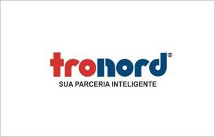 Logo-tronard