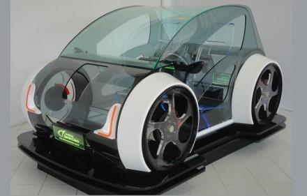 carro-acrilico