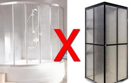 destaque-banheiro