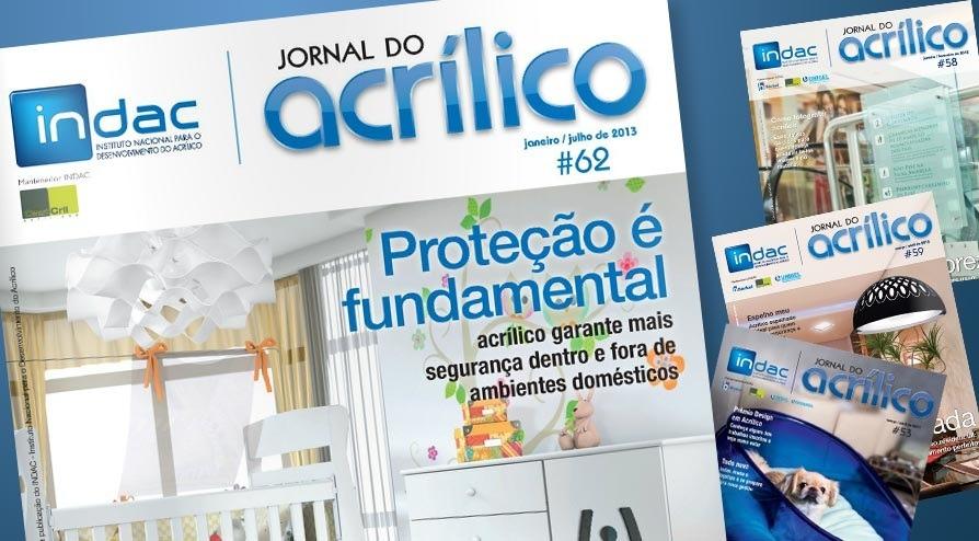 jornal-do-acrilico