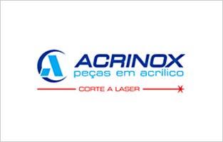 logo-acrinox