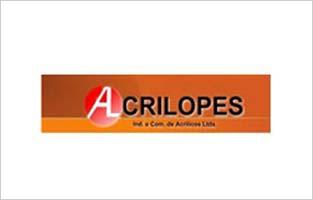 logo-acriplopes