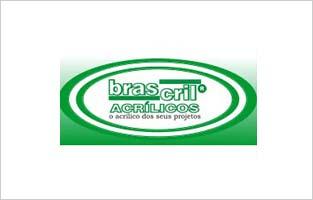 logo-brascrill