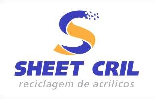 logo-sheet-acrilico