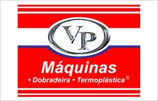 logo-vp-maquinas
