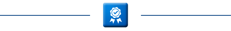 icone-certificacao
