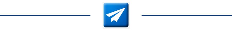 icone-envio