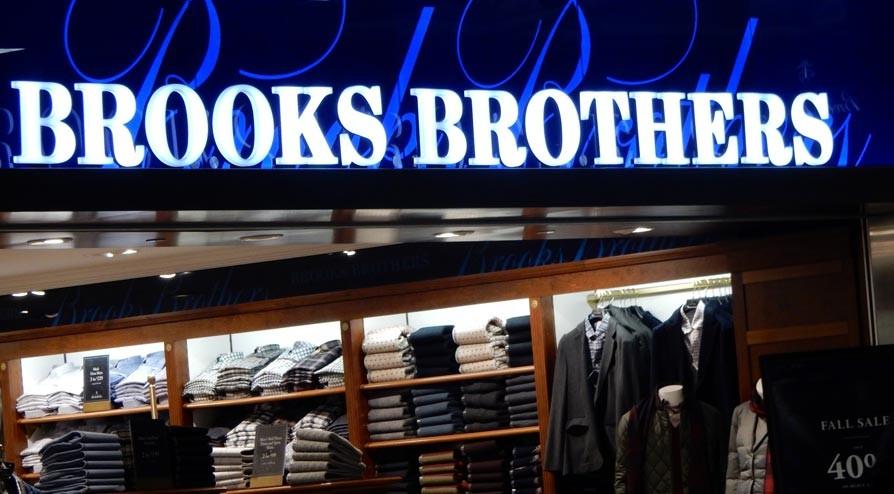 brooks-brothers01