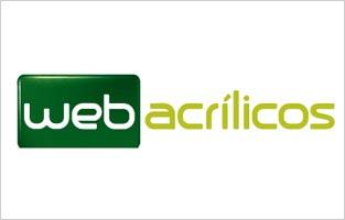 logo-webacrilicos