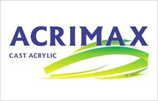 logo-acrimax