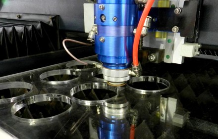 maquina-laser1
