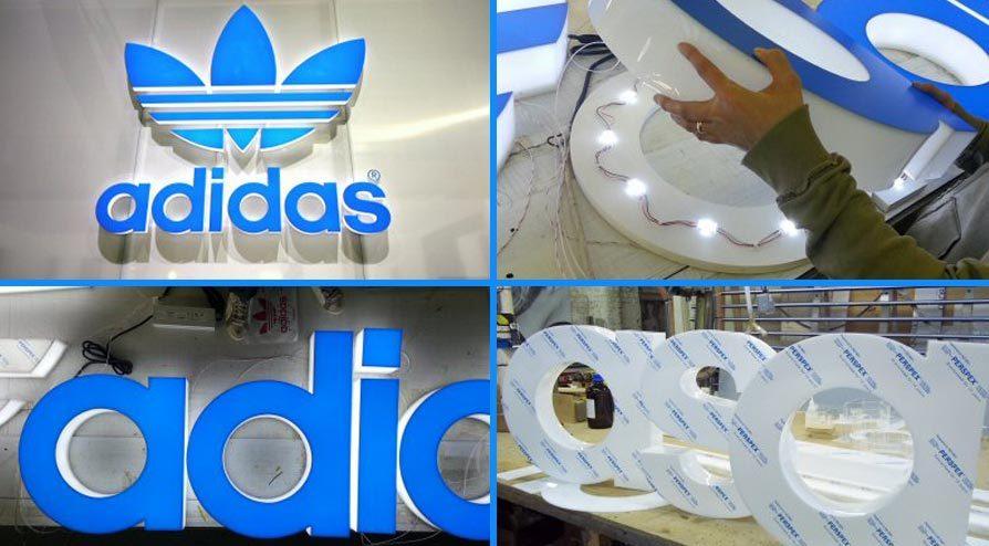 logo-adidas-acrilico