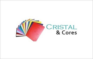 logo-cristal-e-cores