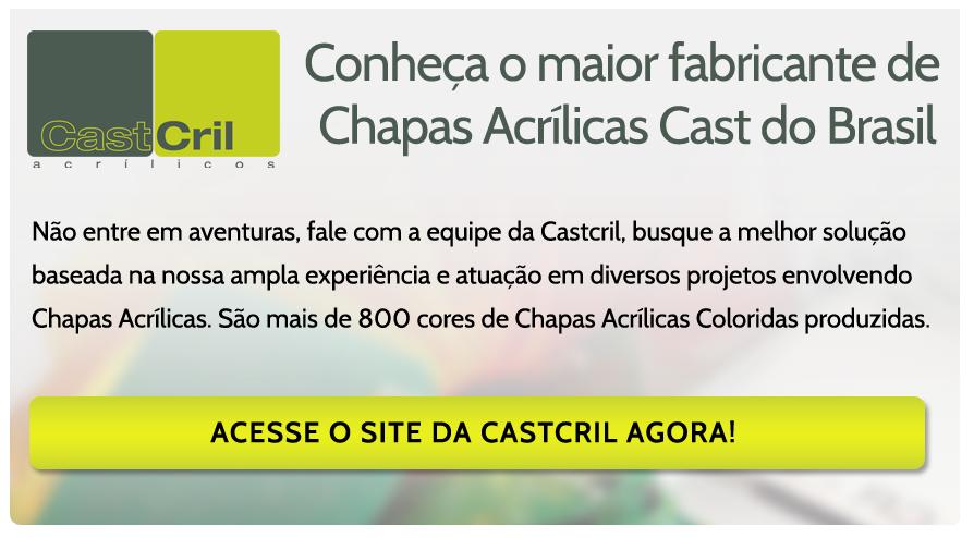 imagem-castcril