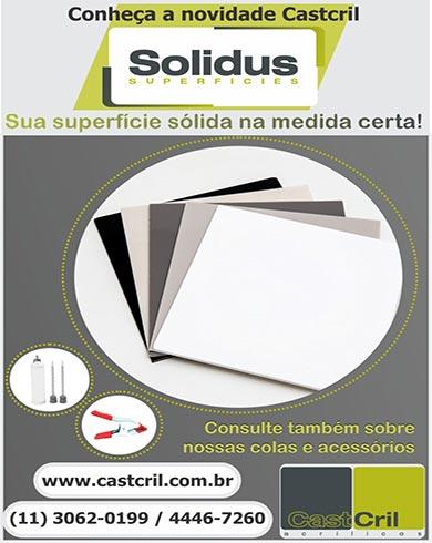 Castcril