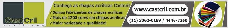 Banner Castcril Topo