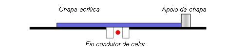 grafico-moldagem02