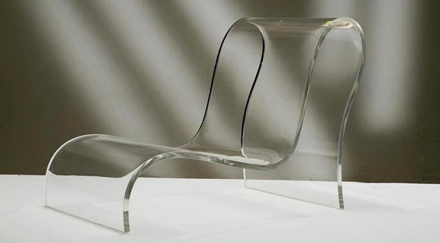 cadeiras-acrilico-1