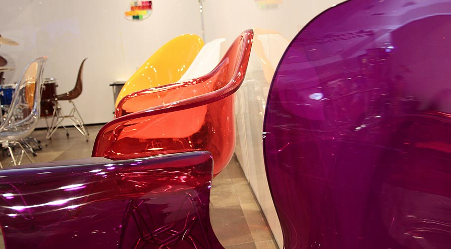 cadeiras-acrilico-3