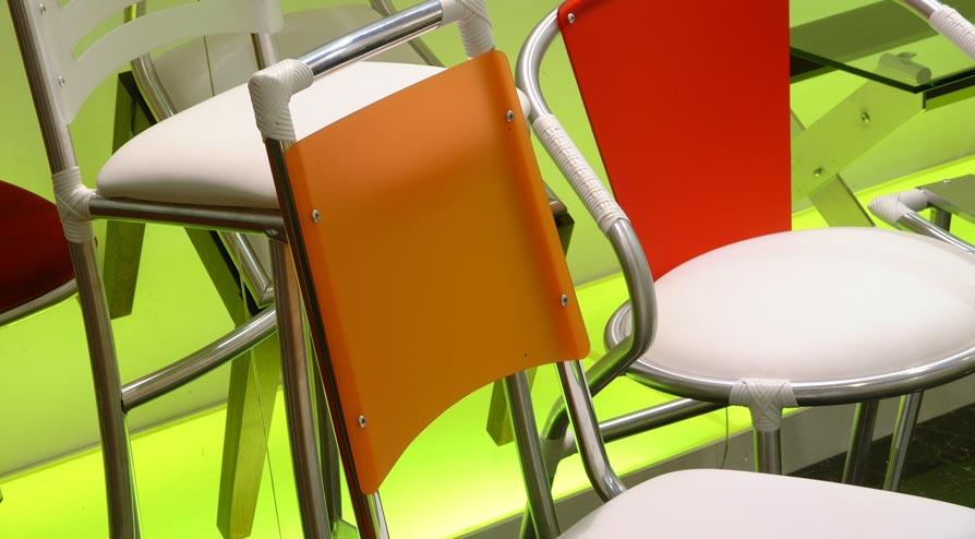cadeiras-acrilico-5