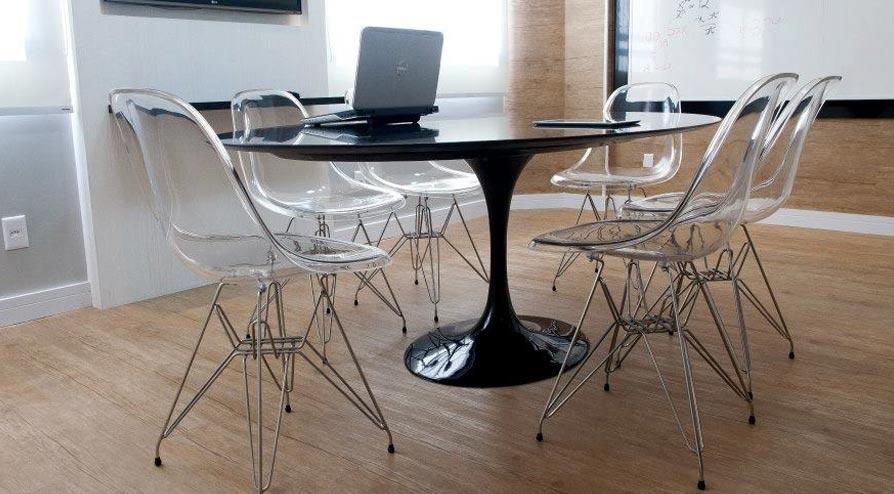 cadeiras-acrilico-6