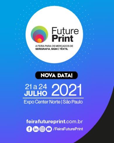 future print conteudo